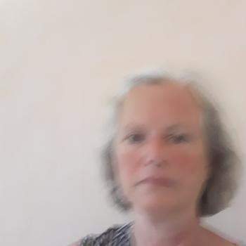 Nounou à Saint-Zacharie: Françoise