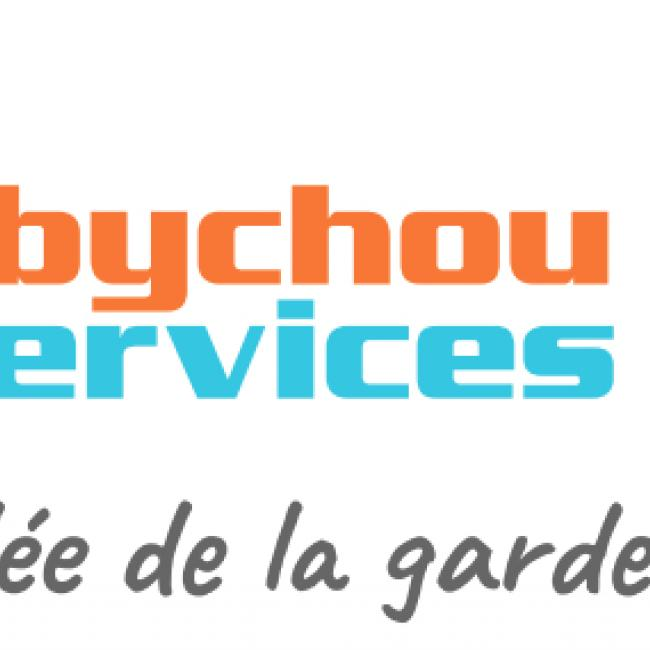 Agence de garde d'enfants à Talence: Babychou Services Bordeaux Sud
