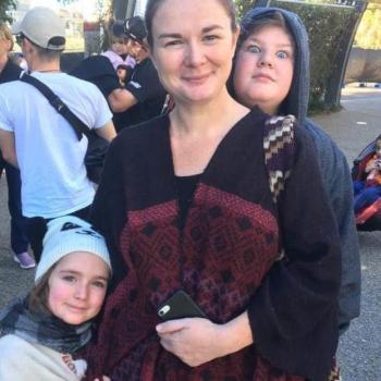Babysitting job Brisbane: babysitting job Rana