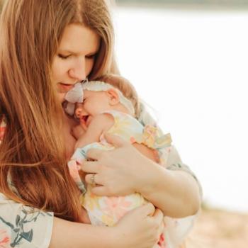 Babysitter in Rockwell: Samantha