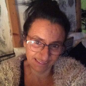 Babysitter in Hochheim am Main: Martina Heike