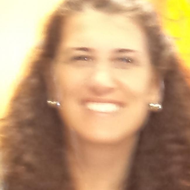 Babysitter em Oeiras: Ana Rita