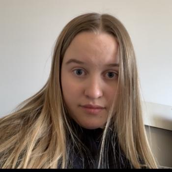 Lastenhoitaja Nurmijärvi: Heini
