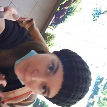 Childminders in Vila Nova de Famalicão: Filipa