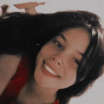 Niñera en Barros Blancos: Paola
