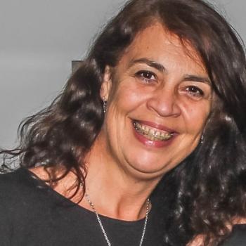 Babysitter Mar del Plata: Noemi