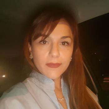 Niñera Palma de Mallorca: Paola