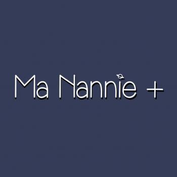 Agence de garde d'enfants Saint-Ouen: Ma Nannie Plus