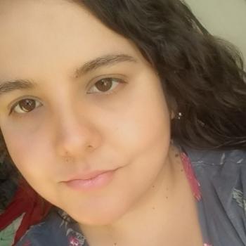 Babysitters in Maldonado: Fiorella Viera