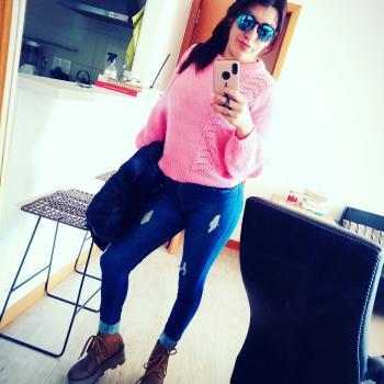 Niñera Toledo (Montevideo): Adriana