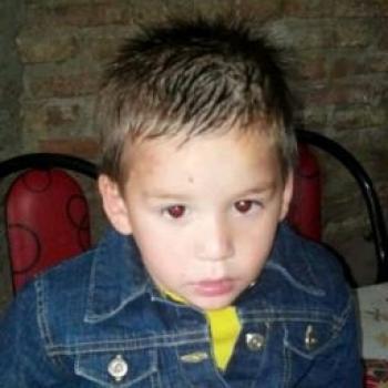 Babysitter in Florencio Varela: Daniela