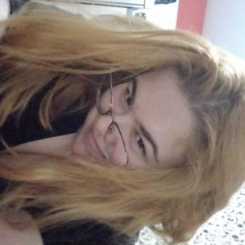 Babysitter in Blumenau: Giovanna Louise