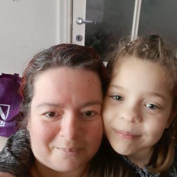 Baby-sitting Waregem: job de garde d'enfants Nathalie