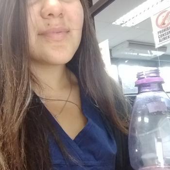 Niñera Maipú: Soler