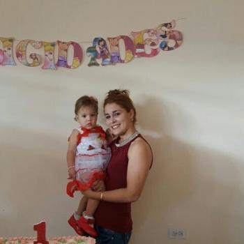 Babysitter Santander: Dailen