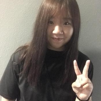 Babysitter Aurora: Oi Ling