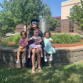 Babysitter Dover (New Jersey): Chayil