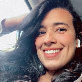 Babysitters in Lavena Ponte Tresa: Angelica