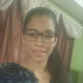 Niñera en Guadalupe: Liliana