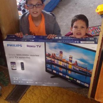 Babysitting job in Williamson (New York): babysitting job Jason