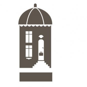 Gastouderbureau Breda: Nanny in Huis