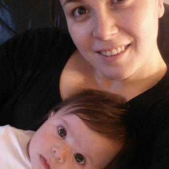 Babysitten Keerbergen: babysitadres Peeters