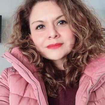 Niñera en Esplugues de Llobregat: Marita