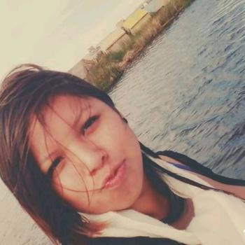 Babysitter in Puente Piedra (Lima region): Lucy Andrea