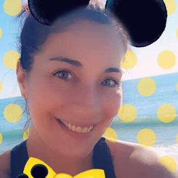 Babysitter em Quarteira: Silvia