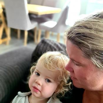 Babysitting job in Whakatane: babysitting job Amie