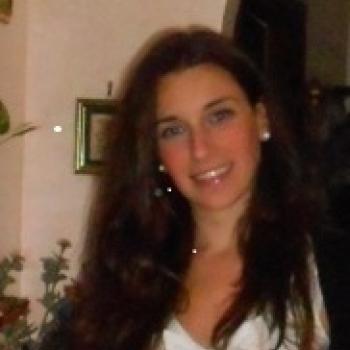 Educatore Milano: CARMELA
