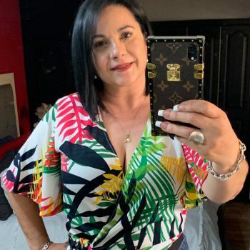 Babysitter in Ensenada: Maritza