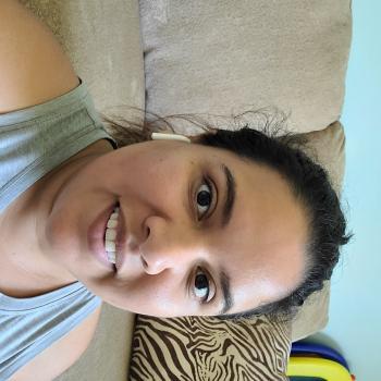 Babysitter in Laurel: Jasmerlin