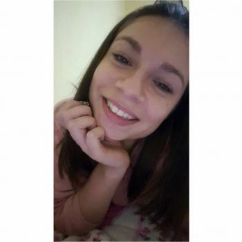 Babysitter San Juan de Lurigancho: Amanda