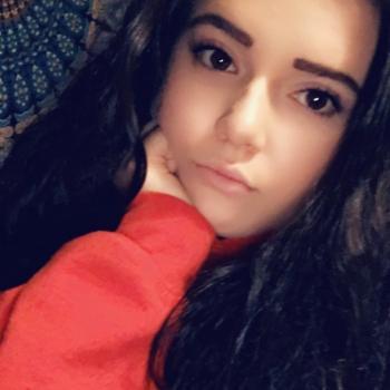 Baby-sitter Oshawa: Lyssa