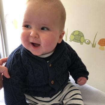 Babysitting job Wellington: babysitting job Louise