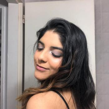 Niñera Avellaneda (Provincia de Buenos Aires): Denisse