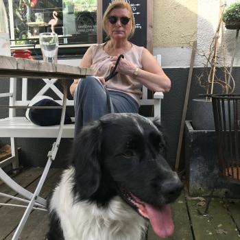 Oppas in Maastricht: Janine