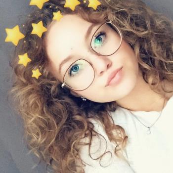 Babysitter Charleroi: Leslie