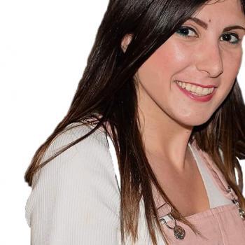 Babysitter Verona: Veronica Mastroeli
