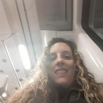 Niñera Valdemoro: Victoria