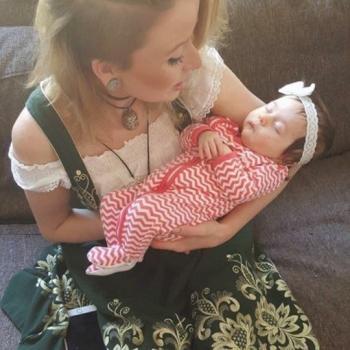 Babysitter Melbourne: Kate