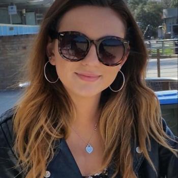 Babysitter Wollongong: Kira