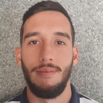 Babysitter Las Palmas de Gran Canaria: Vicente Carlos