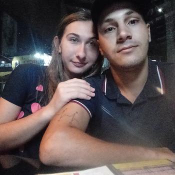 Babá em Petrópolis: LUELE