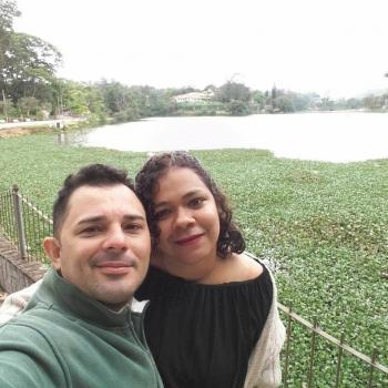Babá em Nova Iguaçu: Fabiola