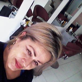 Babysitter Vila Velha: Maria Jose Roberte