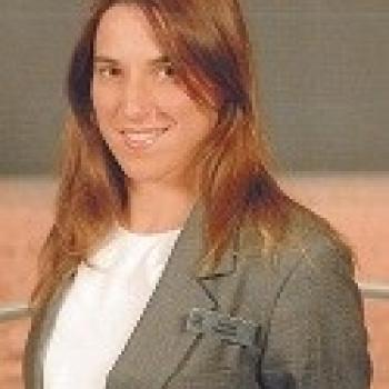 Niñera Logroño: Carolina Cabaleiro
