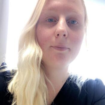 Baby-sitter Tirlemont: Sofie Thirion