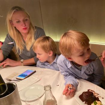 Babysitting job Reith bei Kitzbühel: babysitting job Werner